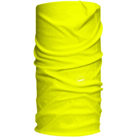 HAD Solid Colours Tube, fluo yellow